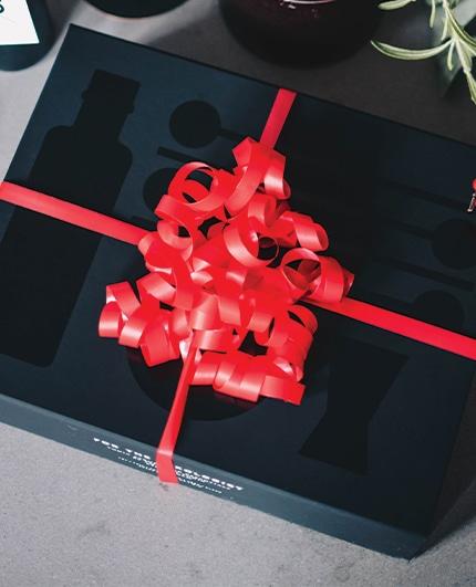 Swedish Tonic Gift Box