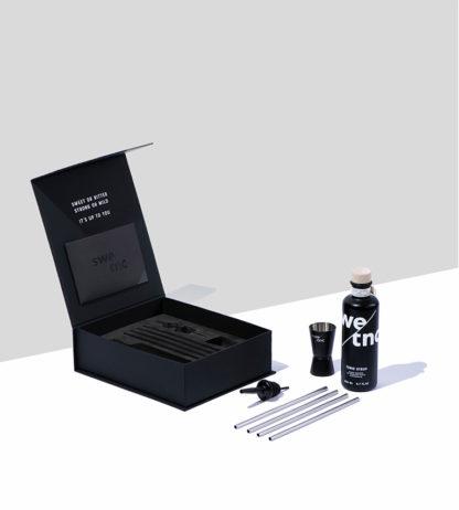 Swedish Tonic Gift Box Premium