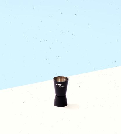 Mätglas Swedish Tonic