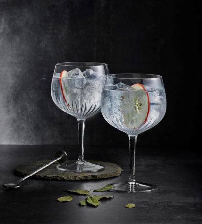 Gin & Tonic-glas köper du här