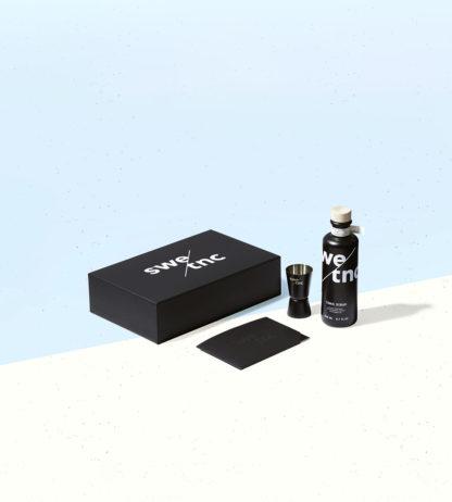 Swedish Tonic Giftbox Original - Perfekta presenten till GT-nörden